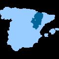 Spain Aragon.png