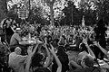 Spanish Revolution (6155877825).jpg