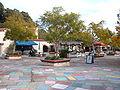 Spanish Village Art Center, Balboa Park 2.JPG