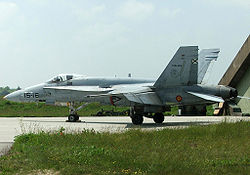 Spanish air force 15-16.jpg