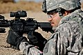 Spc. Edgar Ruiz - 172nd Infantry Brigade.jpg