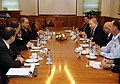 Special Envoy Mitchell Meets With Israeli Prime Minister Netanyahu (4581643515).jpg