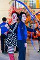Special Olympics World Winter Games 2017 Jufa Vienna-43.jpg