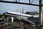 Speyer - Brazzeltag - Lufthansa Viscount 814 D-ANAF -2018-05-12 17-36-58.jpg