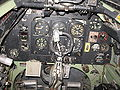 Spitifire controls.jpg