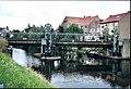 Spoorwegbrug - 331837 - onroerenderfgoed.jpg