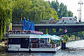 Spree-Blick Hansabrücke 1087-967-(120).jpg