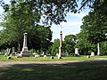 Spring Brook Cemetery, Mansfield MA.jpg