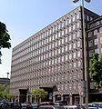 Sprinkenhof Hamburg 1.jpg