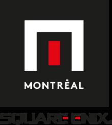 Square Enix Montreal Wikipedia