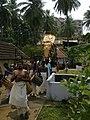 SreeRama Navami 2011 (Ramanchira temple, Thrissur) 12042011753.jpg