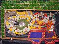 Sri Kona Ranganatha Swamy temple-Dr. Murali Mohan Gurram (2).jpg