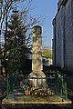 St-Laurent-des-Combes Monument 11.11.jpg