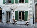 St-Prex-Lausanne-Ouchy (12.12.12) 19 (8270455476).jpg