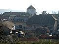 St-Prex-Lausanne-Ouchy (12.12.12) 8 (8270452522).jpg