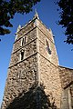 St.John the Baptist's tower - geograph.org.uk - 1019868.jpg