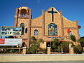 St.Joseph,Husband of Maryjf8710 02.JPG