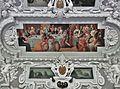 St.Lambrecht Kaisersaal Decke.jpg