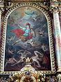 St.Michael - Hochaltar 1 Bild.jpg
