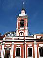 St.Pantaleon0723.JPG