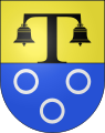 St. Antoni-coat of arms.svg