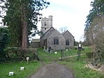 Parish Church of St Bridget