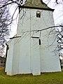 St. Gangolf (Hiddenhausen)2.JPG
