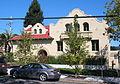 St. Helena Public Library, 1360 Oak Ave., St. Helena, CA 10-16-2011 1-03-58 PM.JPG