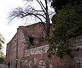 St. John Stoudios (Imrahor) Monastery in Istanbul.jpg