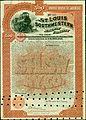 St. Louis Southwestern RW 1891.jpg