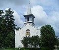 St. Mary's Church Rockville.jpg
