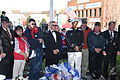 St. Mary's County Veterans Day Parade (22953390952).jpg