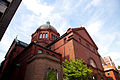St. Matthew's Cathedral and Rectory-4.jpg