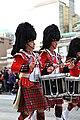 St. Patrick's Day Parade 2012 (6995470173).jpg