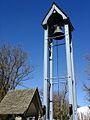 St. Peters Anglican Church Cradock-009.jpg