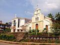St. Sebastian Church Aquem.JPG
