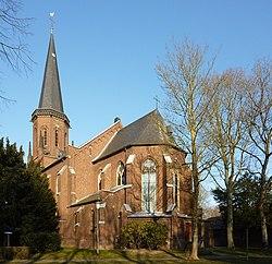 St. Stephanus (Neuss-Grefrath) (1).jpg
