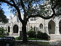 StChasFromStreetcarAug2008UptownChurch3.jpg