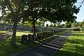 St Clements Parish Churchyard, Jersey.JPG