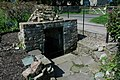 St Cybi's Well, Llangybi - geograph.org.uk - 1268985.jpg