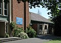St Edmund the King, Northwood Hills and Church Hall - geograph.org.uk - 1690870.jpg