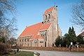 St Fransiscus in Steenwijksmoer.jpg