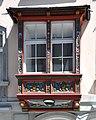 St Gallen Marktgasse 17 Erker.jpg
