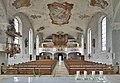 St Gallus Kirche Bregenz 3.JPG