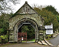 St Germans church lychgate.jpg