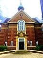 St Hugh's College.jpg