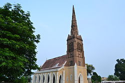 St John's Church Jhelum-3.JPG