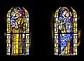 St John the Baptist church in Lunac 08.jpg