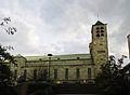 St Katharina (Unna) IMGP5458 smial wp.jpg