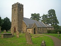 St Mary's Church, Panteg.jpg